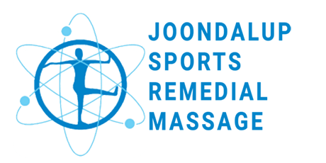 Joondalup Remedial Sports Massage (JSR)